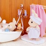 mini baignoire bébé TOP 4 image 2 produit
