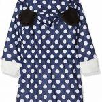 Minnie Ensemble de Pyjama Fille de la marque Disney image 1 produit