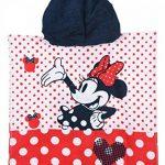 Minnie Mouse, Cape De Bain Fille de la marque Disney image 1 produit