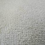 Modulit - Prix USINE vente DIRECTE : 25 Lingettes Bambou lavables, Nouveau : Double épaisseur, Qualité Supérieure, Fabrication Française de la marque Modulit image 2 produit