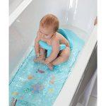 Mothercare Support de Bain Fille, Aqua de la marque Mothercare image 1 produit