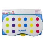 Munchkin - Genouillère baignoire à pois de la marque Munchkin image 2 produit