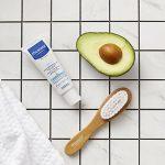 Mustela Soin Croûtes de Lait 40 ml de la marque Mustela image 2 produit