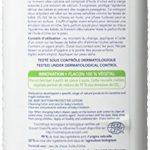 Natessance Liniment oléo-calcaire Soin BIO pour le change Flacon de 500 ml de la marque Natessance image 1 produit