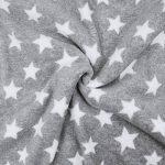 Nouveau-né Couverture Emmaillotage de bébé Peignoirs Nouveau-né Cape de Bain Sac de Couchage Sommeil Sac pour Poussette pour Bébé Serviette/Manteau avec Capuche pour 0-1 an de la marque BXT image 3 produit