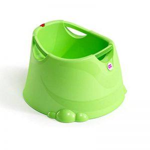 OK BABY Baignoire pour Bain du Bébé Vert de la marque OKBABY image 0 produit