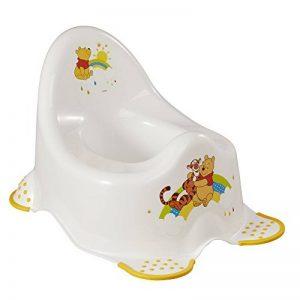 OKT Winnie Puuh Pot Deluxe Bébé Blanc de la marque OKT image 0 produit