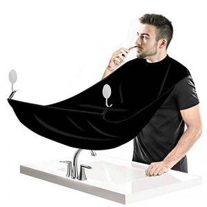 ou acheter un peignoir de bain TOP 10 image 0 produit