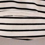 Oyedens Ensembles Shorts et Haut Garçon Naissance Mode Infantile Enfant Bébé Garçons T-Shirt Tops Chemise + Pantalon Tenues Vêtements Bébé Garçon Ete Pas Cher Ensemble Outfit de la marque Oyedens image 3 produit