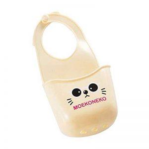 parure de bain bébé personnalisé TOP 10 image 0 produit