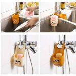 parure de bain bébé personnalisé TOP 10 image 4 produit