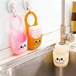 parure de bain bébé personnalisé TOP 7 image 2 produit