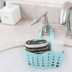 parure de bain bébé personnalisé TOP 8 image 2 produit