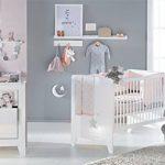 parure de bain bébé TOP 3 image 3 produit