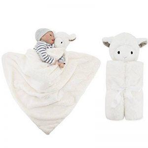 parure de bain bébé TOP 7 image 0 produit