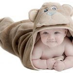 peignoir bébé disney TOP 4 image 1 produit