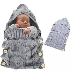 peignoir bébé personnalisé naissance TOP 11 image 0 produit