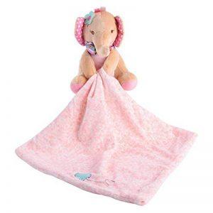 peignoir bébé personnalisé naissance TOP 20 image 0 produit