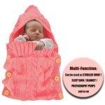 peignoir bébé personnalisé pas cher TOP 3 image 3 produit