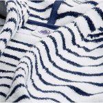 peignoir coton enfant TOP 2 image 1 produit