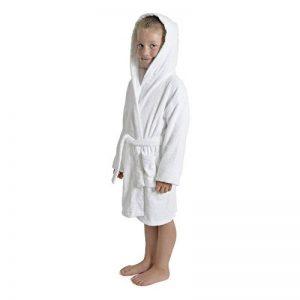 peignoir de bains enfant TOP 7 image 0 produit