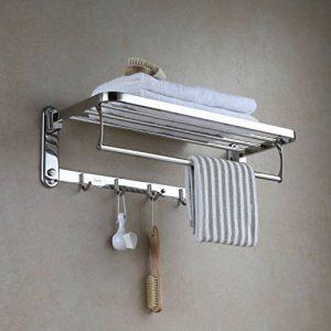 peignoir de douche TOP 8 image 0 produit