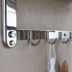 peignoir de douche TOP 8 image 3 produit