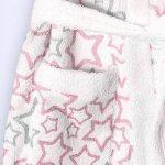 peignoir enfant avec capuche TOP 13 image 2 produit