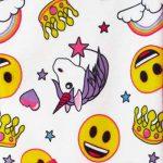 peignoir enfant blanc TOP 11 image 1 produit
