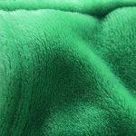 peignoir garcon personnalisable TOP 14 image 3 produit
