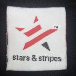 Peignoir - Homme de la marque Star-and-Stripes image 2 produit