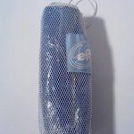Peignoir Microfibre de la marque EFFEA-SPORT image 2 produit