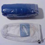 peignoir microfibre TOP 3 image 1 produit