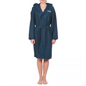 peignoir natation femme TOP 1 image 0 produit