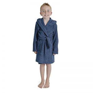 peignoir piscine enfant TOP 3 image 0 produit