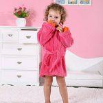peignoir éponge bébé TOP 5 image 2 produit