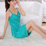 peignoir serviette femme TOP 1 image 2 produit