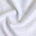peignoir serviette femme TOP 9 image 2 produit