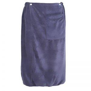 peignoir serviette homme TOP 12 image 0 produit