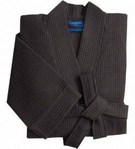 peignoir serviette homme TOP 2 image 0 produit