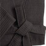 peignoir serviette homme TOP 2 image 1 produit
