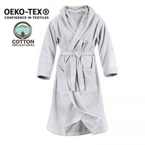peignoir serviette TOP 4 image 0 produit