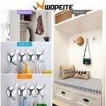 peignoir serviette TOP 6 image 3 produit