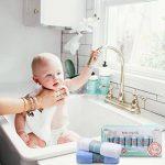 petit gant de toilette TOP 13 image 3 produit