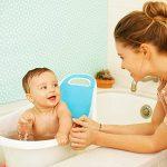 petite baignoire bébé sur pied TOP 13 image 2 produit