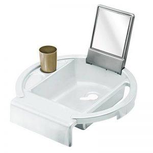petite baignoire plastique TOP 9 image 0 produit