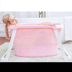 petite baignoire sur pied TOP 14 image 0 produit