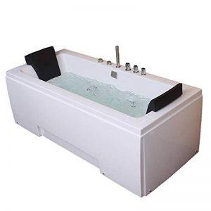 petite baignoire TOP 11 image 0 produit