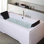petite baignoire TOP 11 image 1 produit