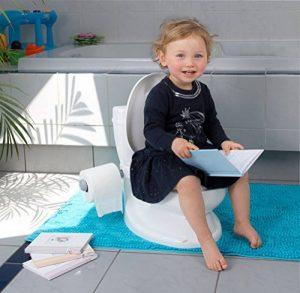 petite toilette pour bébé TOP 11 image 0 produit